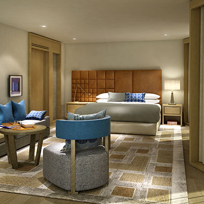 Hyatt-Regency-Grand-Suites-Renovation_Houston-USA-400px