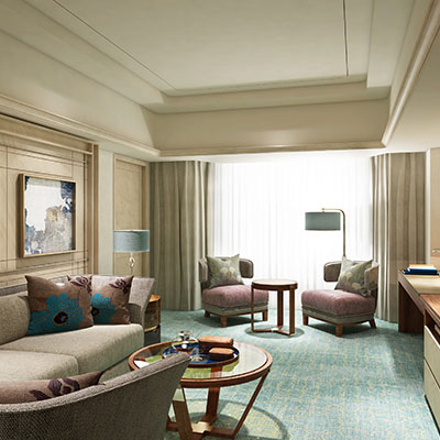 Shangri-La-Guest-Tower-Renovation_Qingdao-China-400px